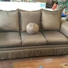 iConsign Stores 15 s & 13 Reviews Furniture Stores 4110