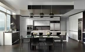 chicago kitchen design. CHICAGO PENTHOUSE - Design: SNAIDERO And CENTAUR INTERIORS REGIONAL AWARD WINNER KDC 2013 Chicago Kitchen Design
