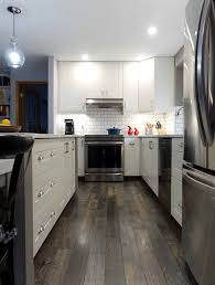 Ikea Kitchen Lights Under Cabinet Uk Ikea Kitchen Review Pros Cons And Overall Quality The