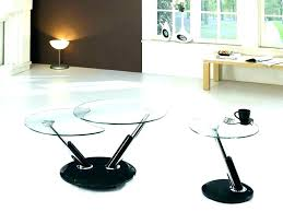 village furniture coffee tables swivel glass coffee table furniture village glass coffee table for your house