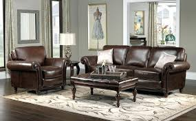 brown sofa living room ideas paint colors to match brown leather furniture brown leather sofa chair large brown couch what color rug with brown leather sofa