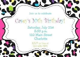 How To Make Printable Invitations Free Birthday Invitations Maker Printable Invitation Com