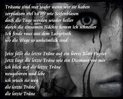 Romantische Gothic Sprüche Suzanmayajudy Web
