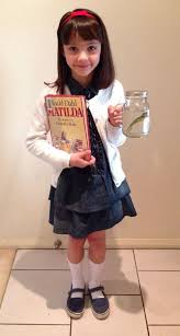 100 easy ideas for book week costumes stay at home mum