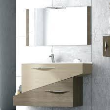 bathroom vanity manufacturers. Elegant Bathroom Vanities Ma Or Medium Size Of Vanity Inch White Home Manufacturers B
