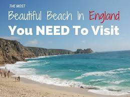 the most beautiful beach in england you need to visit