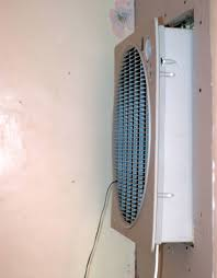 bonaire durango evaporative cooler doityourself com community forums total project cost was 800 sce has a 200 rebate dropping the total to 600