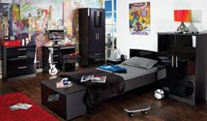 kids black bedroom furniture.  Kids Kids Bedroom Furniture Sets On Shop Ltd  Online Throughout Black L