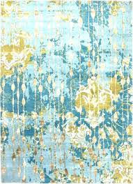 teal and blue rug teal and gold rug outstanding blue designs intended for area teal blue teal and blue rug