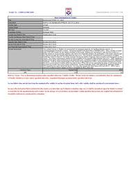 Piping Material Specification Hindustan Petroleum