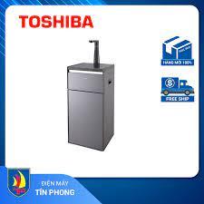 Máy lọc nước RO Toshiba TWP-N1843SV(T) giá rẻ 4.450.000₫