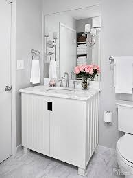white bathroom designs. refined white bathroom designs r