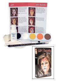 benefit full face makeup kit face makeup kit in hindi zipper face makeup kit full face makeup kit ping makeup artist tools list face