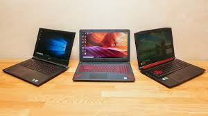 Best Cheap Gaming Laptops Under 1 000 To Get Right Now Cnet