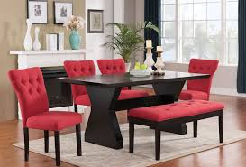 dining table and chairs clearance 2116 within room inspirations 0