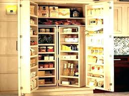 closetmaid storage cabinet pantry cabinet storage big kitchen shelving white closetmaid pantry cabinet dark cherry
