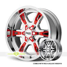 moto wheels for sale. why moto wheels for sale
