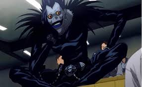 The anime you love for free and in hd. Amazon Com Death Note Complete Series Standard Edition Blu Ray Various Various Movies Tv