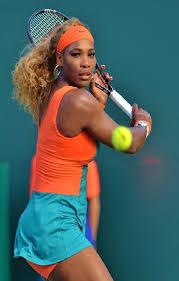 25 best ideas about Serena williams height on Pinterest