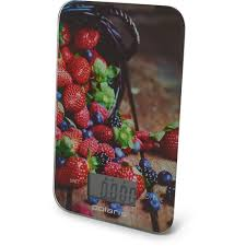 <b>Кухонные весы Polaris PKS</b> 0748DG - цены, отзывы ...