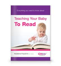free teaching ebooks