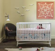 dwell baby furniture. Dwell Baby Furniture. Furniture L
