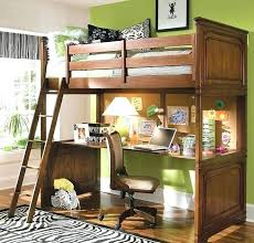 bunk bed with office underneath. Bunk Bed With Desk Underneath Loft Combo  Beds For . Office O