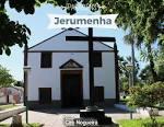 imagem de Jerumenha Piauí n-18