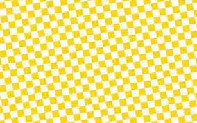 Vsco Aesthetic Wallpaper Yellow Pastel ...