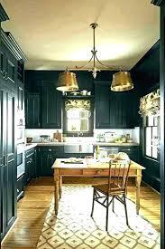 whole kitchen cabinets florida whole kitchen cabinets bay kitchen cabinets pensacola florida