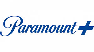 This logo was used for spike tv's original launch on june 16. Download Paramount Logo Paramount Network Logo Png Full Size Png Image Pngkit