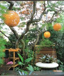 Small Picture Small Garden Ideas Pinterest The Garden Inspirations