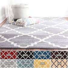 artisan de luxe rug well woven trellis home value area rug x artisan de luxe