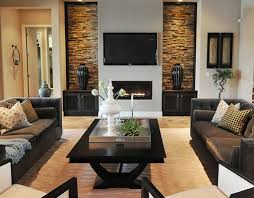 decorating ideas for living rooms pinterest. Simple For Harmaco Inspiration Of Pinterest Living Room Decorating Ideas Inside  Sitting Decor To Decorating Ideas For Living Rooms Pinterest I