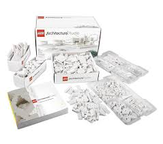1st day of construction gifts lego architecture studio lego architecture studio toolkit 1