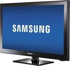 Kitchen Television Tvs For Kitchen Best Buy