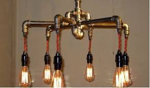 moda lighting north hollywood. contact moda lighting north hollywood