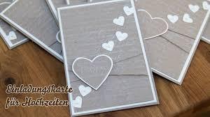 Schöne Hochzeitseinladungskarten Schone Spruche