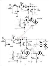 home security system wiring diagram burglar alarm wire colours car on simple alarm control panel wiring diagrams