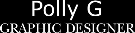 Polly Gardner | Graphic Designer – The best Graphic Designer in the area.