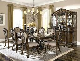 formal dining room tables park formal dining room set formal dining room tables for 12