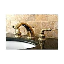 5 piece bathroom rug set 5 piece bathroom rug set beautiful oil rubbed bronze bathroom faucets