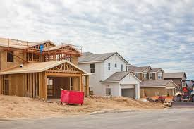 best-way-to-build-a-house-and-land-
