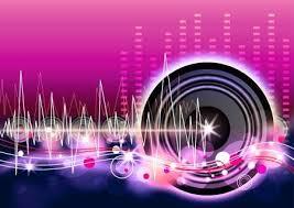 cool music background designs. Delighful Designs Music Background Design Stock Photo  13903615 Inside Cool Background Designs K