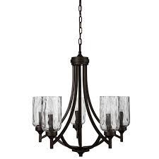 ceiling lights black contemporary chandelier black and brass chandelier long chandelier black crystal ceiling light