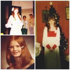 The 1979 kidnapping of Cheryl Anne Scherer - True Crime Diva