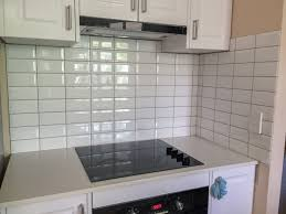 Kitchen Splashbacks Tiles Kitchen Splashback Imgseenet