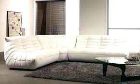 comfortable sectionals. Brilliant Comfortable Sectional Sofas Couches La Z Boy Comfortable With  Regard To Amazing Home Plan Inside Sectionals A