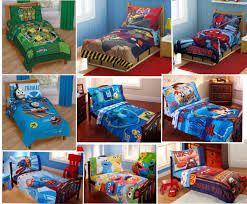 cars comforter for toddler bed home decor interior babies toddler bed sheets disney sofia first