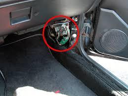1995 toyota tacoma fuse box 1995 trailer wiring diagram for auto 2012 f 150 kick panel fuse box